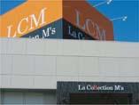 LCM南小池店
