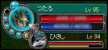 gauge.jpg