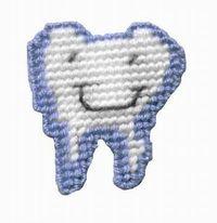 tooth_lg.jpg