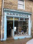 Harwoods IMG_1850
