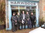 Harwoods IMG_1866