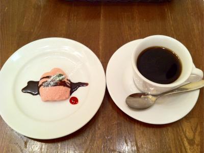 ISOLA_Dessert.jpg