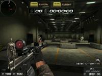 SuddenAttack 2012-04-06 20-11-56-999