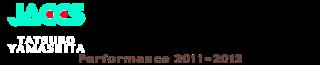 logo_jaccs[1]