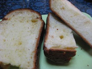 2009.04.19食パン?