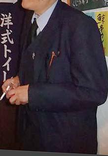 2009_0530yoshi.jpg