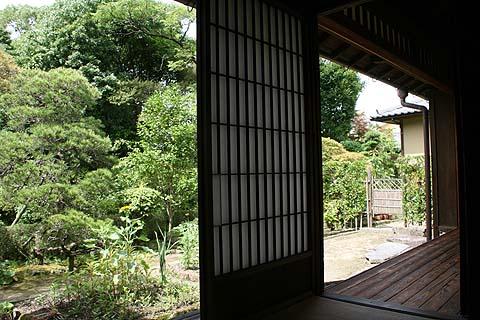 toshima_6356.jpg