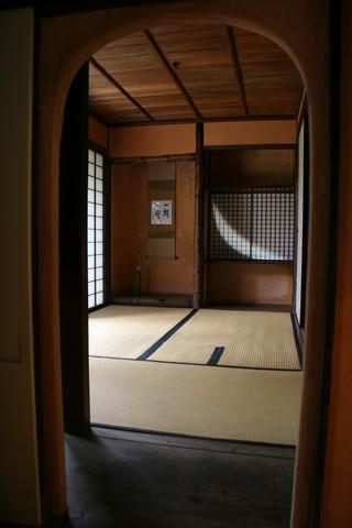 toshima_7320.jpg