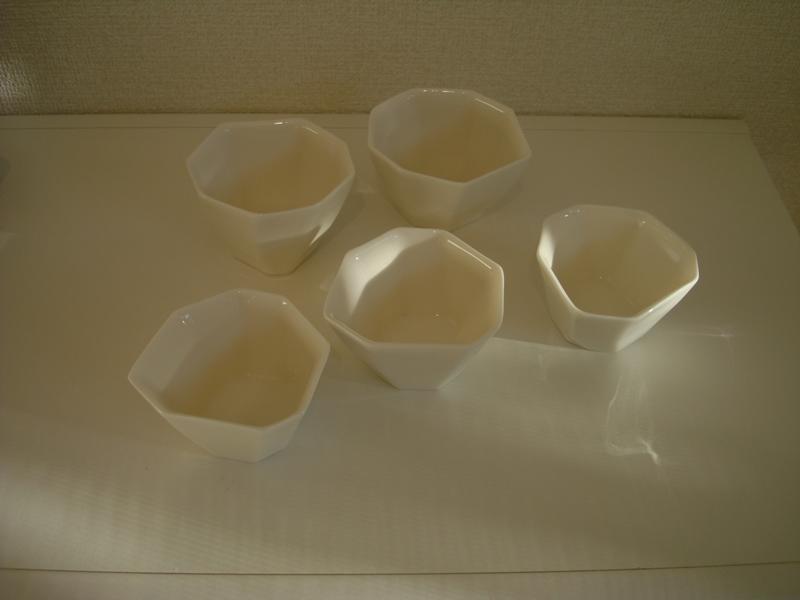 小鉢&カップ