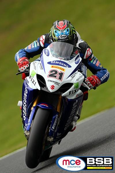 mce-insurance-british-superbike-championship.jpg