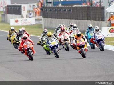 motogp-motegi-2010.jpg