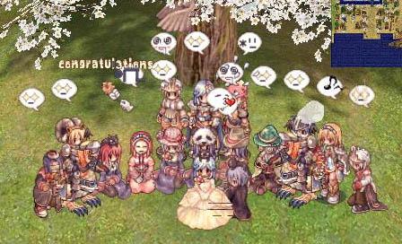 てぃんたん結婚式
