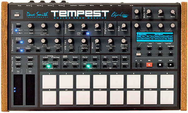 dave-smith-instruments-tempest1.jpg