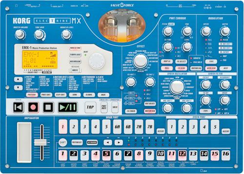 korg-electribe-mx1.jpg