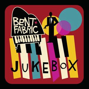 bentfabric_jukebox