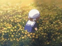 CLANNAD AFTER STORY #18-04