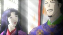 源氏物語千年紀#07-01