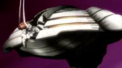 鉄のラインバレル#24-02