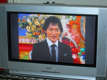 フッカツダー!!(゚∀゚ )三 三( ゚∀゚)フッカツダー!!