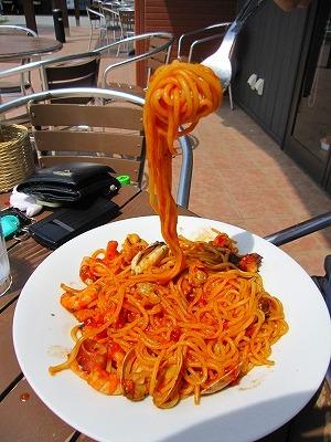 食品サンプルっぽく撮影。www