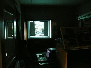 P1000047.jpg