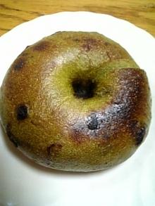 browny mattya kuri-muti-zu
