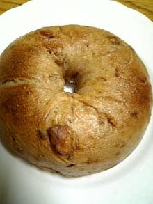 browny me-puruwo-runattu
