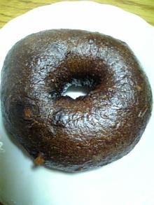 browny orenge&kokonattu