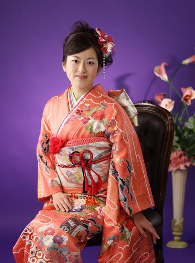 MIYO0157-1.jpg
