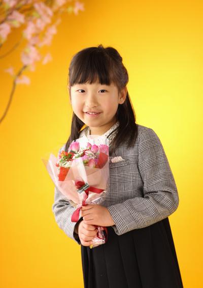 MIYO1406-1.jpg