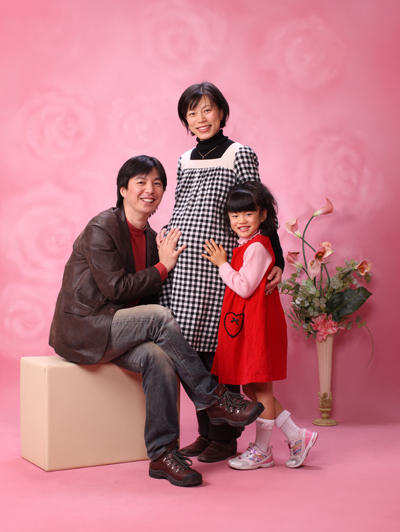 MIYO1434-1.jpg
