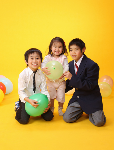 MIYO1605-1.jpg