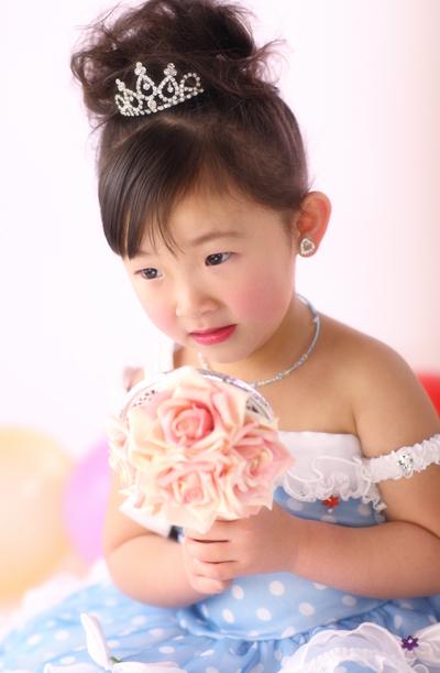 MIYO3204-1.jpg