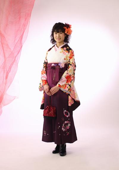 MIYO3677-1.jpg