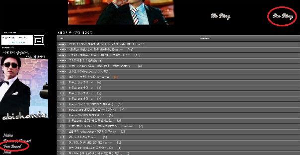 ab03_copy2.jpg