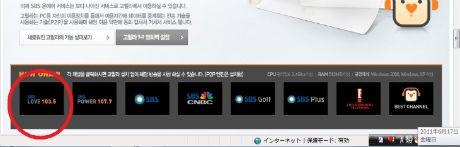 gl001p_copy.jpg
