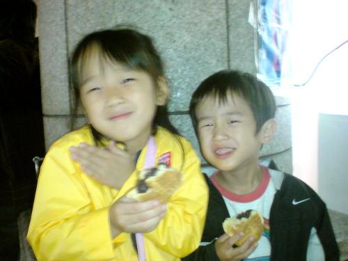 2008101108.jpg
