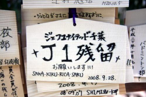 20081015010.jpg