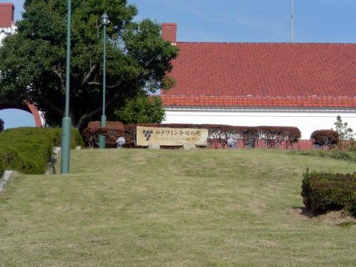2008110606.jpg