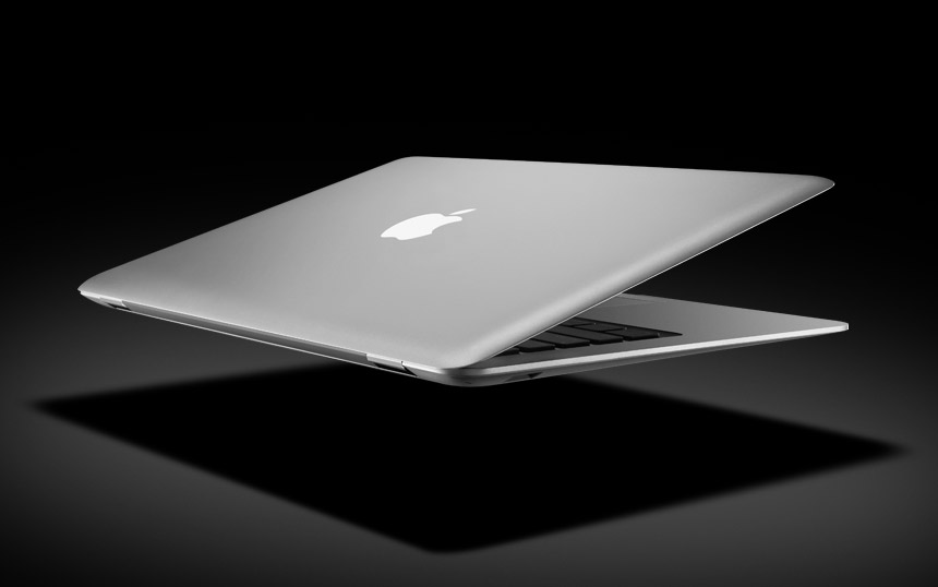 20080116-MacBookAir.jpg