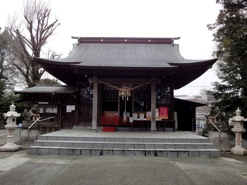 230321 松橋神社4