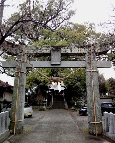 230321 松橋神社1