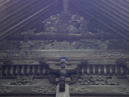 230321 松橋神社10