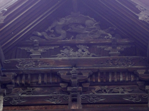 230321 松橋神社9