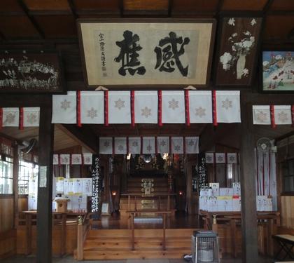 230321 松橋神社8