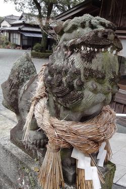 230321 松橋神社6