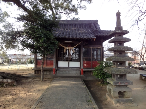 230326 松橋の天満宮2