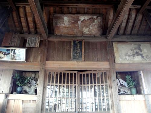 230326 松橋の天満宮3