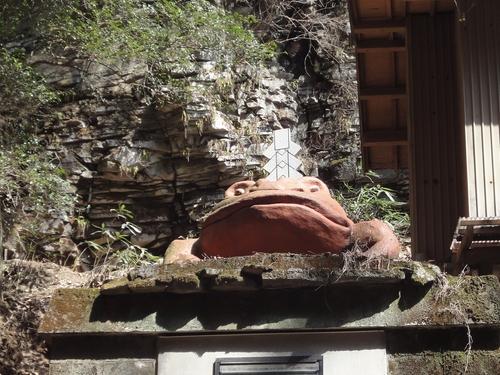 230327 清水滝6