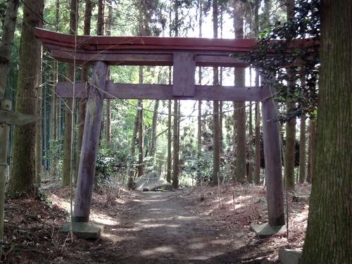 230327 郡塚神社5